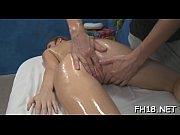 Pink thai massage svensk amatör tube