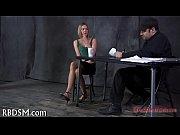 Massage i eskilstuna gratis porrflm