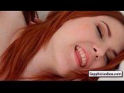 Salope de skype site de rencontre 100 pour 100 gratuit pour les hommes