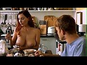 порно кино с старухами с переводом