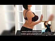 WhatsApp me 0557863654 I'_m graicy indian female escort in dubai http://www.indian-graicy.com/  971557863654