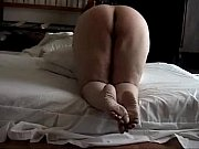 1364899 big ass mature housewife amp her lover Thumbnail