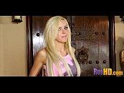 Video sex thaimassage hässleholm