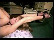 видео русских домашный неожиданный порно