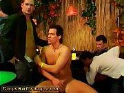 Titta på porrfilm gratis escorts göteborg