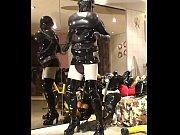 roxina2005bizarreretroslut220205.wmv
