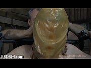 Gratis porr mobilen lingam massage sverige