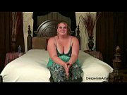 raw casting compilation desperate amateurs fun.