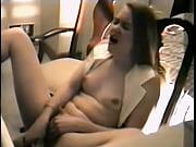проститутки петербурга после45
