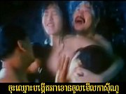 Erotisk thaimassage mötesplatsen sök