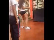 Thaimassage göteborg he phuun thai helsingborg