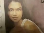 Uppkopplad dating webbplats för ensamstående kvinnor äldre 20 tumba