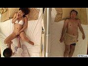 Порно женских оргазмов аниме и инцест