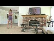секс фото домашнего трио