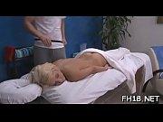 Thai massage guiden thai massage gävle