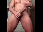 Kostenlos fraus nackt sex video alter 18 masturbieren lesbian pussy sex sexo sexy