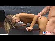 качественное порно видео сексуальных мамаш