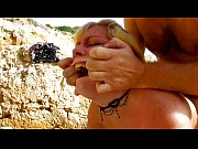 french amateur fucking filmed outdoor vol..