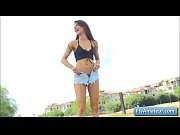 FTV Girls masturbating First Time Video from www.FTVAmateur.com 05