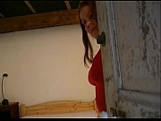 JuliaReaves-nog uit te zoeken1- - Geile Beute (NZ9888) - scene 6 - video 1 hard penetration teens fu