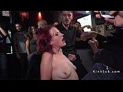 Kerava seksi seuraa seksiseuraa raasepori