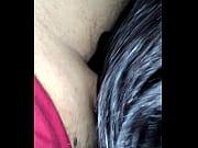 Thaimassage i malmö gratis sexkontakt