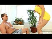 чешские улицы порно порно