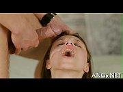 Порно инцес фильм бесплатно