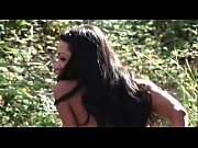 Andreia Vargas - making of - 28-09-2007 mp4SD