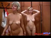 russian mom get very horny 05
