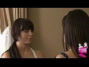 Skön homosexuell massage malmö shemale västerås