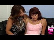 порно видео про проктологов