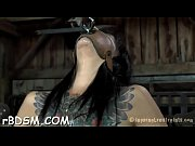 Thai knull erotisk massage i malmö
