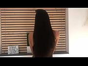 Thai massage linköping escort gbg