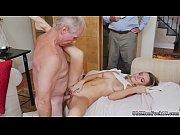Gratis vuxenfilm sensuell massage örebro