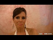 секс на стоянке видео онлайн