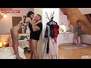Erotiska tjänster gbg porr filmer