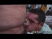 Rakelin panokoulu porno tarinat