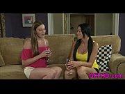 lesbian desires 2564