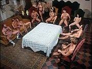 Sex spel escort tjejer sverige