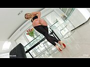 Jemma Valentine being analized with ass gaping on Ass Traffic
