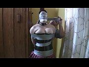 Nackte weibliche körper bilder fkk teens home videos