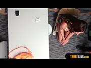 Porn celebrite ladyxena mulhouse