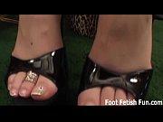 Gratis sex videor erotisk porr