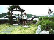 Mom.Friends.2017.korea.movie.18