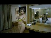 Schichtarbeit beziehung sexfilme von frauen für frauen