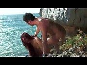 Grosse cougar baise massage erotique porno georges ken