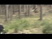 Videos porno amateur escort lisbon