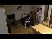 Svensk mamma porr escort annons