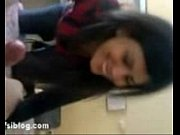 nri desi girl mms scandal film videos indian.
